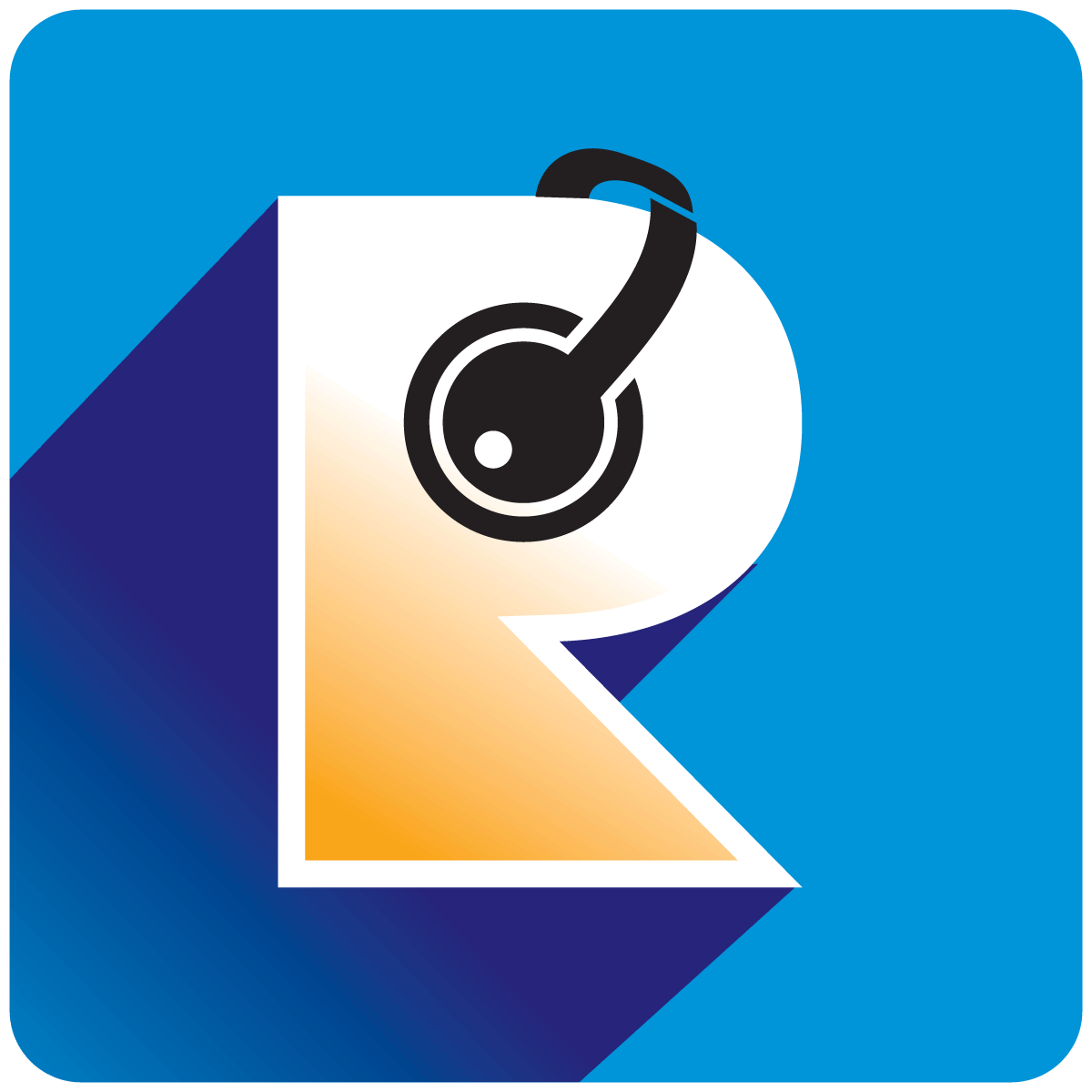 Rangeela Radio